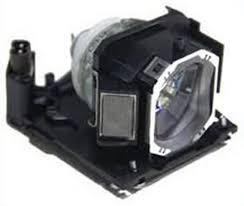 Hitachi <b>DT01141 Projector</b> Lamp | <b>DT01141</b> | Bulbs.com