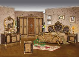 foshan shunde yifan furniture bedroom furniture china