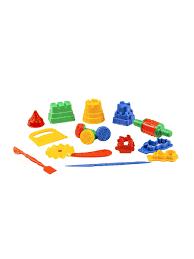 <b>Набор для лепки</b> Нордпласт. 6031297 в интернет-магазине ...