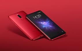 Meizu M8 Note goes official <b>with</b> a <b>6.15</b>-<b>inch</b> Full-<b>screen display</b> ...