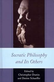 essays on the philosophy of socrates amazon essays on the essays on the philosophy of socrates gxart orgessays on the philosophy of socrates order research