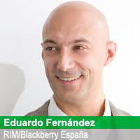 Actualización (4 junio 2012): entrevista de acens.tv a Eduardo Fernández durante el VI acens Cloudstage - Eduardo-Fernandez-blog-de-acens-the-cloud-hosting-company