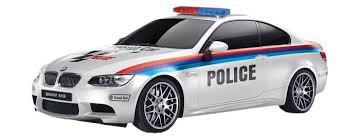 <b>Racer Series Машина</b> р/у BMW-M3 1:18 <b>GK</b> — купить в Москве в ...