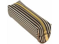 Купить <b>пенал</b> недорогие в интернет-магазине | Snik.co ...
