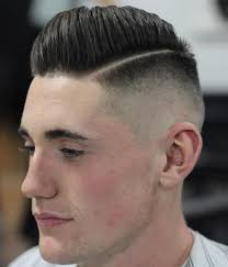 Hair Style Fades 49 new hairstyles for men for 2016 7419 by wearticles.com