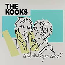 Bad Habit (Apexape Remix) by <b>The Kooks</b> on Amazon Music ...