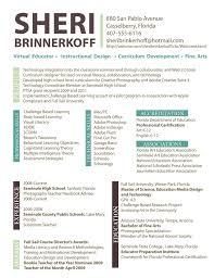 sample resume for web designer fresher   how to write a curriculum    sample resume for web designer fresher resume format for freshers download resume samples in pdf resume