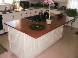 black kitchen island designs cooktop modern