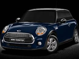 <b>2014 MINI</b> Hardtop Pricing, Reviews & Ratings | Kelley Blue Book