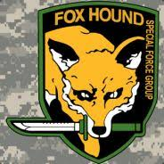 Group :: FOXHOUND Special Force Group - Steam Community
