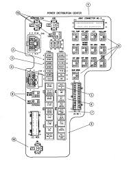 1998 dodge dakota wiring diagram radio wiring diagram and oem radios vehicle radio electronic original replacement parts