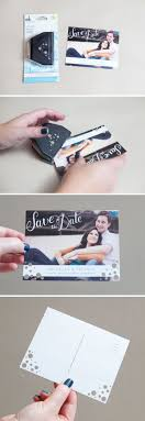 17 best images about save the date tying the knots 17 best images about save the date tying the knots magnets and postcards