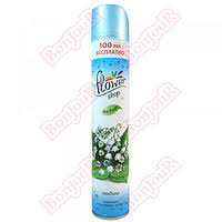 <b>Освежитель воздуха flower shop</b> в России. Сравнить цены и ...