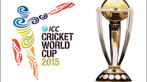essay on cricket world cup tour nt cricket world cup 2015 official song video dailymotion