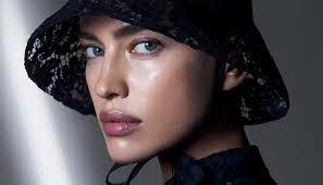 Irina Shayk & Stella Maxwell Cover <b>Vogue</b> Russia December <b>2019</b> ...