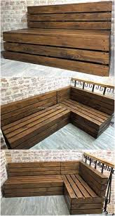 diy pallet patio furniture. 50 cool ideas for wood pallets upcycling palletspallet outdoor furniturefurniture diy pallet patio furniture