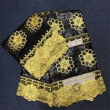 <b>Beautifical</b> sequin <b>lace</b> embroidery <b>fabric</b> sequin <b>french</b> net <b>lace</b> ...