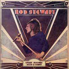 <b>Rod Stewart Albums</b>: songs, discography, biography, and listening ...