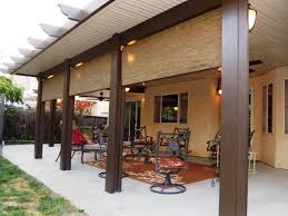 aluminium patio cover surrey:  ideas about aluminum patio covers on pinterest covered patios backyard patio and patio
