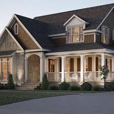 ideas about Houses on Pinterest   Homes  Interiors and Tiny       Stone Creek Plan     Top Best Selling House Plans  Plans SouthernSouthern Living