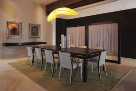 dining room lighting about cheap dining bandstalkappcheap dining room light fixtures cheap dining room lighting