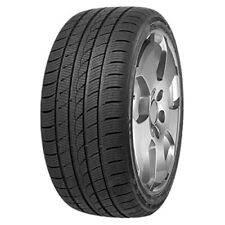 <b>Imperial SUV</b> Car Tyres for sale | eBay