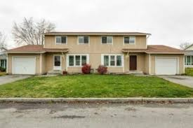 Multi-Family-real-estate-for-sale-spokane-wa