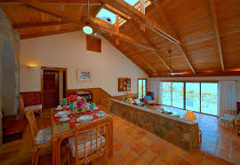 lighting for a vaulted ceiling hover this to see the true color agreeable vaulted ceilings