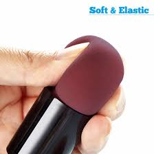 China 3 PCS Beauty Sponge Powder Puff Brush <b>Cosmetic Blender</b> ...