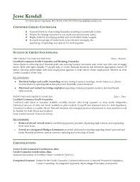 career counselor resume sample template chemical dependency counselor resume