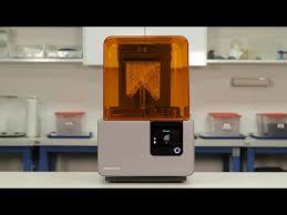 3D <b>Printing</b> Technology Comparison: FDM <b>vs</b>. SLA <b>vs</b>. SLS | Formlabs