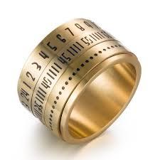 Titanium <b>Rotating Ring</b> Coupons, Promo Codes & Deals 2019   Get ...