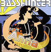 Boten Anna [Radio Edit] by Basshunter