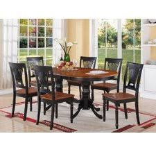 extendable dining tables uk comfortable canada