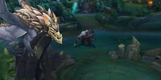 Welcome to <b>League of Legends</b>