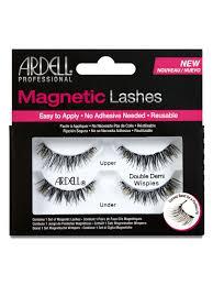 <b>Magnetic</b> Strip Lash Demi Wispies <b>Магнитные накладные</b> ...