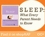 How to Keep Your <b>Sleeping</b> Baby Safe: AAP Policy Explained ...