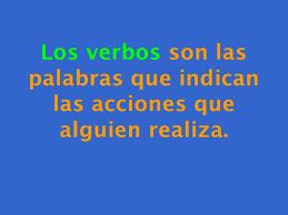 http://www.aplicaciones.info/lengua/morfo17.htm