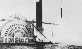 「General Slocum」の画像検索結果