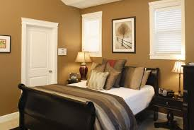 large size of bedroom small master bedroom decor small master bedroom layout small master bedroom bedroom large size wonderful