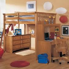 desks bedroom wm homes