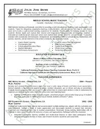 Best ideas about Professional Resume Examples on Pinterest     Address List Template