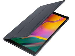 <b>Чехол</b>-<b>обложка Samsung Book Cover</b> Tab A 10.1 Black (EF ...