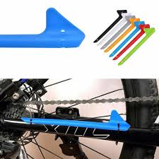Chain Guards & Bash Guards Neoprene <b>Cycling Care Chain Posted</b> ...