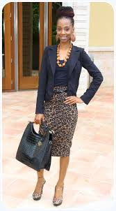 my style blazing leopard cayman thanksgiving shades n styles leopard slingback pumps here