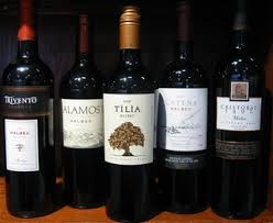 Image result for malbec