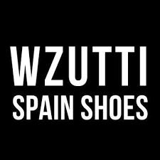 Wzutti - Испанская обувь и аксессуары - Shop | Facebook