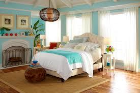 bedroom furniture interesting designs beachy bedroom furniture  cosy beachy bedroom furniture  cosy beachy b