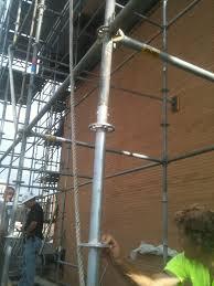 magazine superior scaffold services the scaffolding