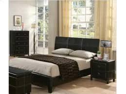 modern bedroom furniture design 2014 bedroom furniture designs photos